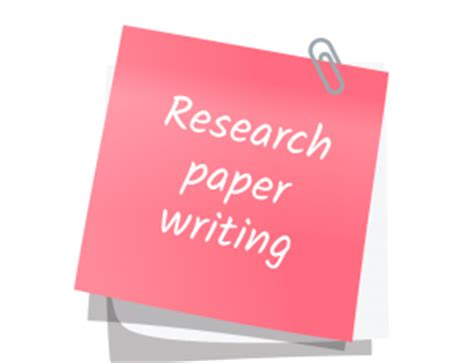 Theoretical background for research paper